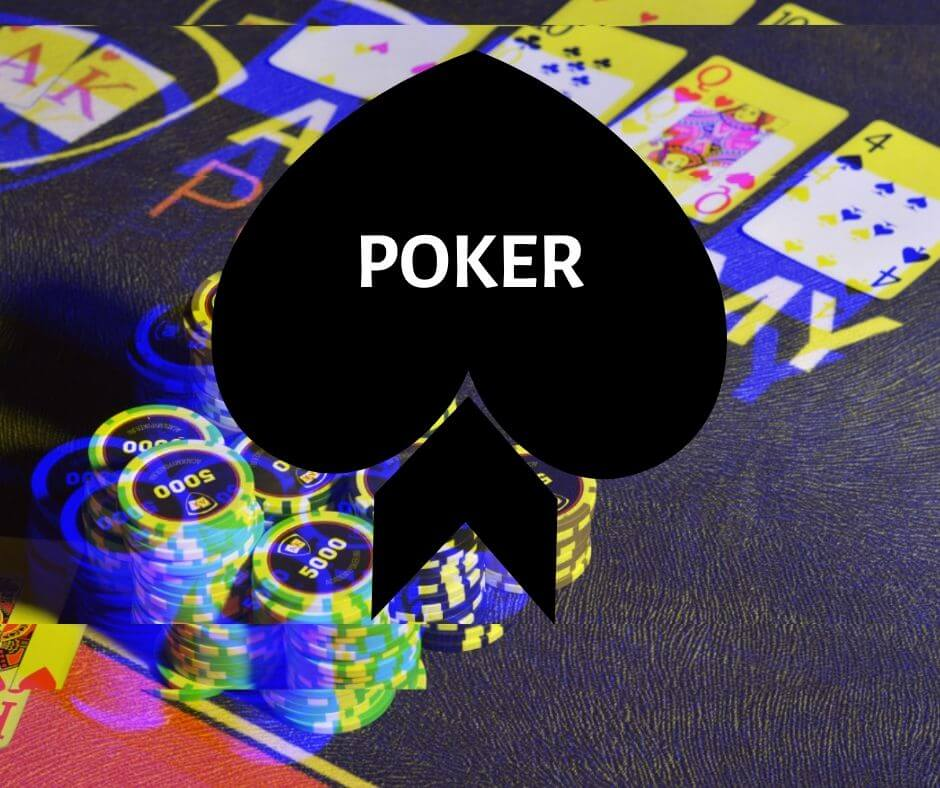 omaha poker apps